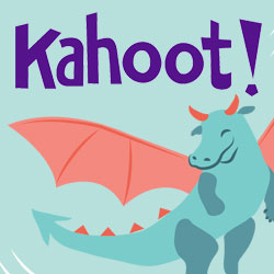 Kahoot Safe Homeworking