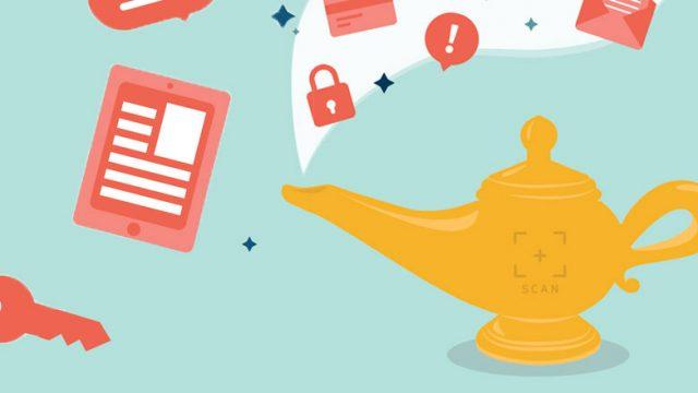 PME CYBER SECURITY SCAN & KIT : deux outils efficaces pour renforcer votre sécurité informatique