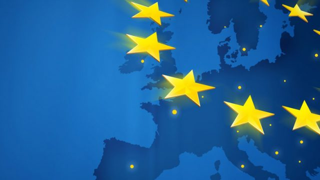 Privacy and data leakage will be 'blood, sweat, toil and tears'-topics for the next two years. Hail the new European 'General Data Protection Regulation'!